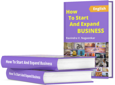 How to Start And Expand Business